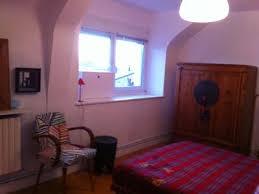 chambre chez l habitant vannes location chambre entre particuliers 56 morbihan kiwiiz petites