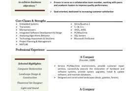 professional resume software resume software engineer resume template stimulating resume