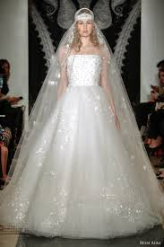 disney princess inspired wedding dresses sooper mag