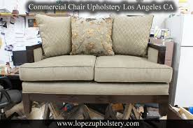 Furniture Upholstery Los Angeles Dinning Chair Upholstery Los Angeles