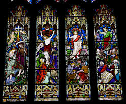 stained glass window designs home stain glass window for better