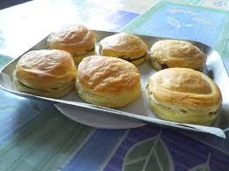 cuisiner le vert des blettes petits chaussons de blettes partage de recettes entre les membres