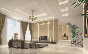emejing luxury interior design ideas images home design ideas