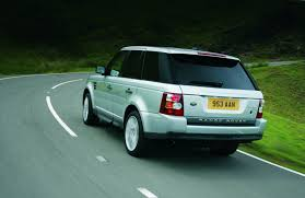 land rover 2009 land rover range rover sport estate 2005 2013 running costs