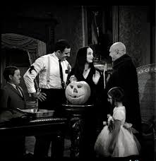 Addams Family Halloween Costume Ideas by What Halloween Was Like The Year You Were Born
