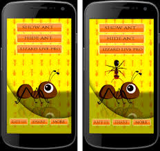 ants in phone apk ant in phone apk version 1 0 rtpl antinphone