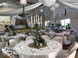 decoration salle de mariage decoratrice de mariage armonys deco decoration salle de mariage