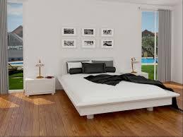 chambre en osier chambre à coucher en rotin tête de lit et lit en rotin haut de gamme