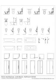 Kitchen Design Autocad Bathroom Elevation Drawing Tiny Bathroom Pinterest Elevation