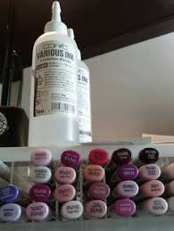 limited edition 25th anniversary set it u0027s here copic copic