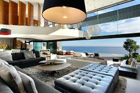 luxury homes designs interior charming luxury home design modern house ideas beautiful homes