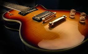 photo collection guitar wallpaper 27891904