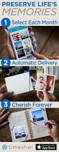 best 25 print pictures from iphone ideas on pinterest iphone