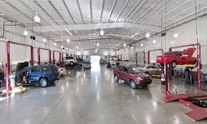 toyota auto dealership palm toyota palm auto mall deangelis diamond
