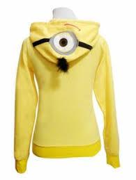 Minion Costume Ebay Despicable 2 Yellow Minion Face Girls Tee Shirt Brand