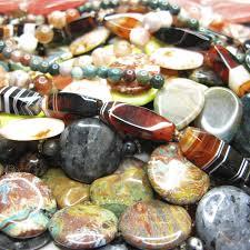 east coast gem mineral u0026 fossil show