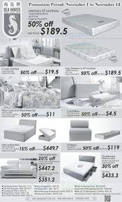 3 Fold Sofa Bed Mattress by Seahorse Folding Sofa Bed Singapore Centerfordemocracy Org