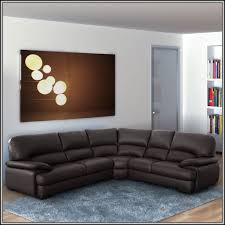 Sofa Bed Air by Lazy Boy Sofa Bed Air Mattress Pump Sofa Home Furniture Ideas
