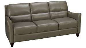 Futura Leather Sofa Futura Leather Bermuda Bermuda Leather Sofa Jordan U0027s Furniture