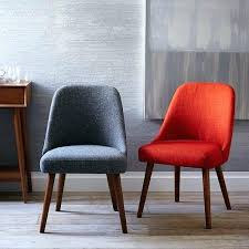 Next Dining Chairs Mid Century Expandable Dining Table West Elm Midcentury Dining