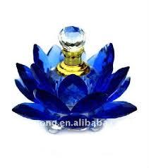 Blue Lotus Flower Meaning - best 20 blue lotus ideas on pinterest blue lotus flower blue