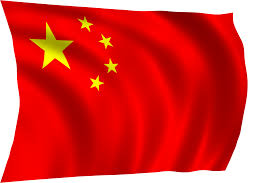 China Flags China U0027s Will Have 49 Ott Tv Viewers By 2017 Muvi