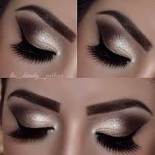 25 best ideas about prom eye makeup on prom makeup makeup for prom and prom makeup looks