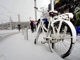 three winter bike rides in dc to take this winter