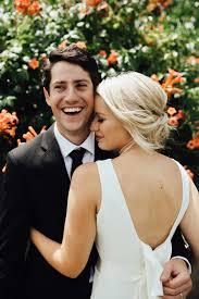 photographers in okc meredith kyle magnolia room wedding okc wedding photographers