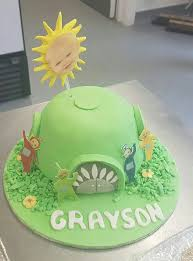 22 best teletubbies torta images on pinterest teletubbies cake