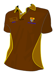 Design T Shirt Paling Cantik | questforsomething imagination alive page 3