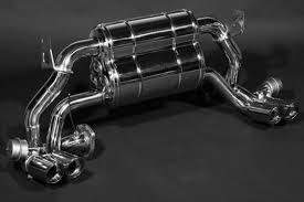 testarossa exhaust 512 testarossa sound exhaust incl remote