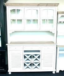 kitchen corner hutch cabinets small corner hutch cabinet small hutch cabinet small kitchen hutch