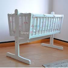 compare prices on baby wooden cribs online shopping buy low price