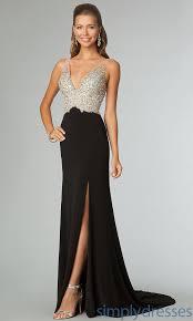 cheap formal evening dresses all women dresses