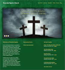 11 free church website themes u0026 templates free u0026 premium templates