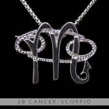 81 best cancer tattoos images on pinterest astrology beat