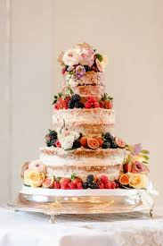 wedding cake recipes berry berry wedding cake recipe cake recipes
