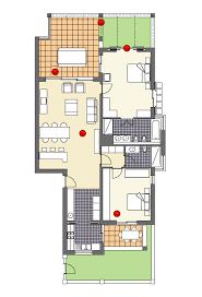 Mungo Homes Floor Plans Plans 41517627786684743 Mungo Homes Floor Plans Mungo Floor Plans