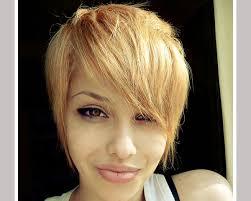 short hair fat oblong face uplifting short hairstyles for fat women medium hair styles