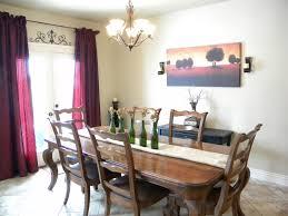 Diy Dining Room by Living Room Diy Dining Room Wall Decor Diy Dining Room Wall Decor