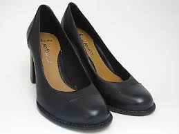 how to accessorize your clarks shoes for women ebay