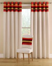 Burnt Orange Curtains And Drapes Curtains Bright Orange Curtains Ideas 25 Best About Orange Flat On