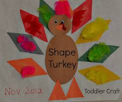 children thanksgiving crafts preschool crafts