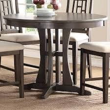 48 inch round dining tables u2013 mitventures co