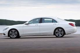 mercedes s63 amg 2015 price used 2015 mercedes s class for sale pricing features