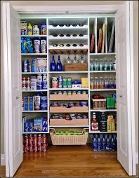 Kitchen Cupboard Organizers Ideas Organizing Kitchen Pantry Ideas Pantry Home Design Ideas