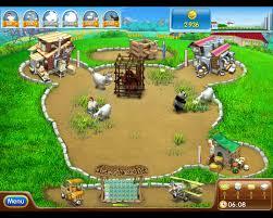 download game farm frenzy 2 mod download farm frenzy 4 1 0 review softch com