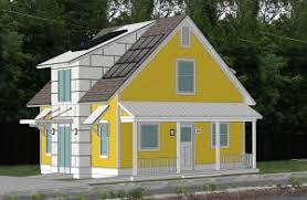 net zero homes archives page 2 of 3 greenhome institute