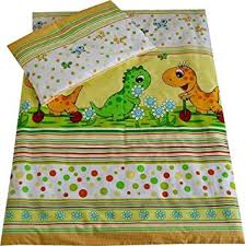 What Tog Duvet For 2 Year Old Arlinens Anti Allergy Baby Nursery Toddler Junior Cot Bed Cot